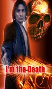 i'm-the-death