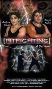 pit-fighting-il-ritorno