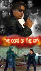 the-cops-of-the-city